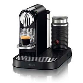 Le nuove caffettiere elettroniche modelli e design for Amazon oggettistica