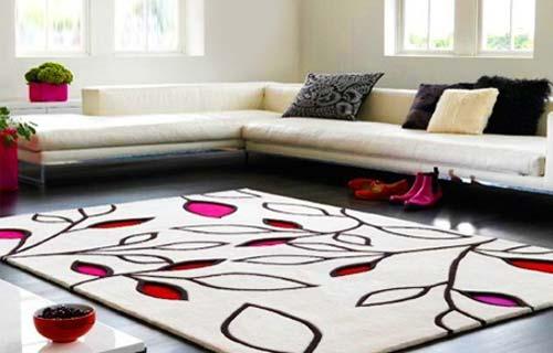 Tappeti bagno particolari gallery of tappeti moderni with tappeti bagno particolari great - Tappeti moderni bagno ...