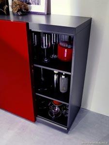 grandezza salotto idee per il design della casa. Black Bedroom Furniture Sets. Home Design Ideas