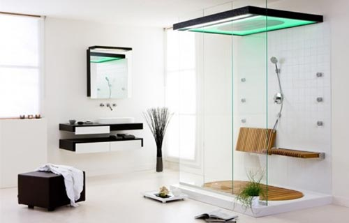 casain3mosse - bagno moderno01