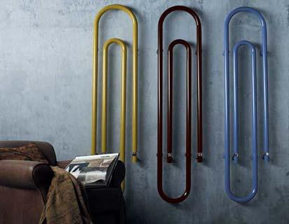 Radiatori a parete - Radiatori a parete prezzi ...