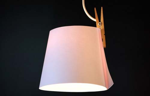 Lampade low cost design low cost