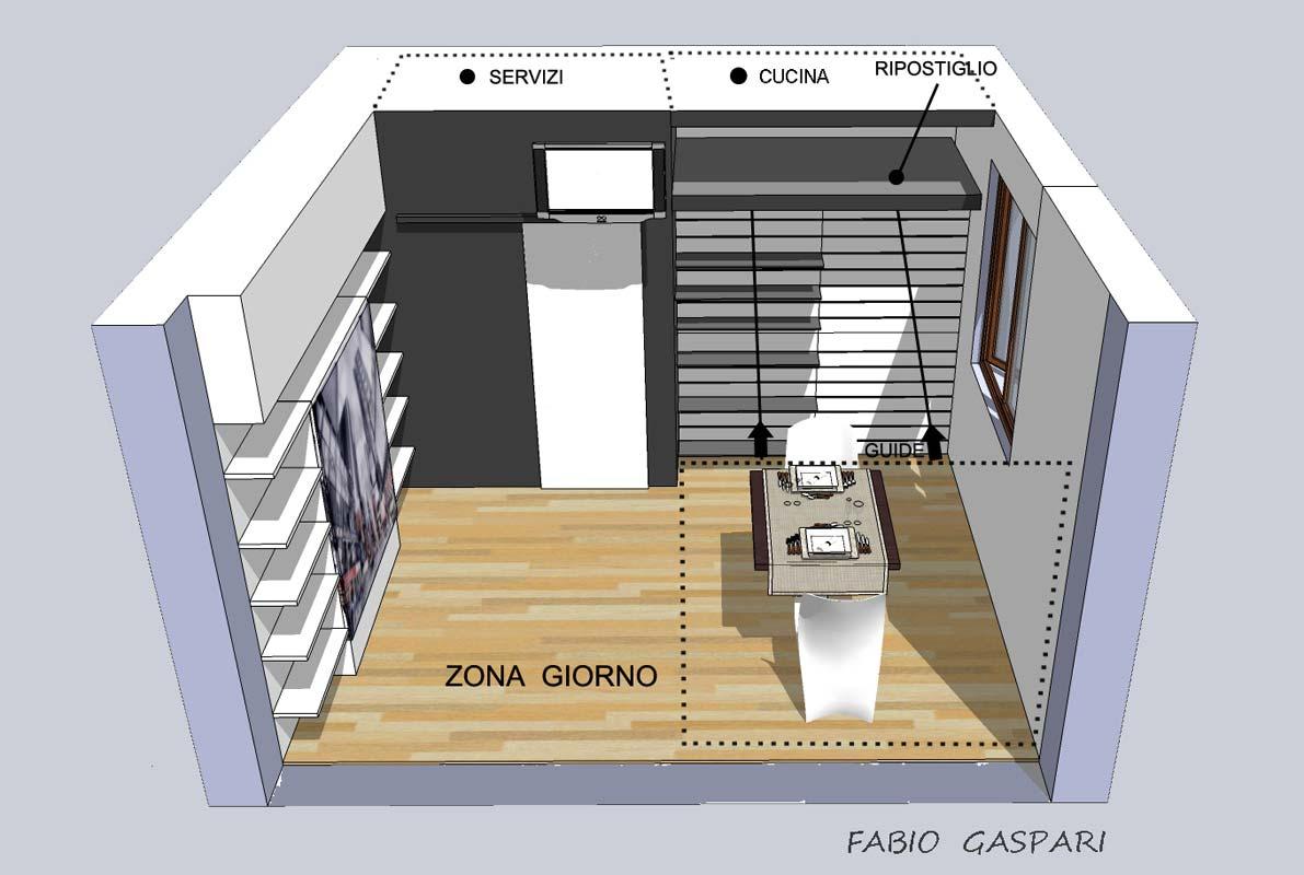 Sito per progettare casa beautiful architetto gratis with sito per progettare casa affordable - Programma per progetti casa ...