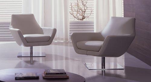 Poltroncina Per Camera Da Letto Moderna - Home Design E Interior ...