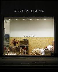 La casa secondo zara - Zara home tappeti ...