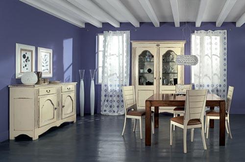 Arredamento in stile inglese for Arredamento e mobili per la casa ikea