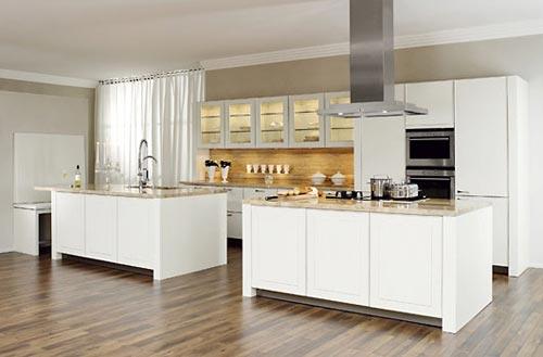 Parete Gialla Cucina : It.luvern.com Colore Parete Gialla