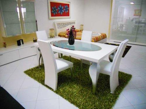 Tavoli e sedie for Sedie per studiare