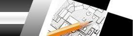 Progettare + Arredare + Costruire = casain3mosse