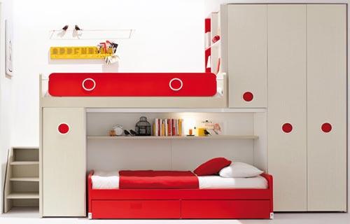 Camere Da Letto Usate Per Bambini | Joodsecomponisten